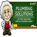 Plumbing Solutions, Concord