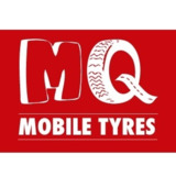 MQ Mobile Tyres Ltd
