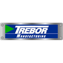 Profile Photos of Trebor Manufacturing 1499 Star Top Rd - Photo 8 of 8