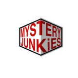 Mystery Junkies - Escape Room Bangalore