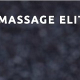 The Massage Elite