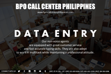 New Album of BPO Call Center Philippines