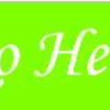 antastic Relaxation Massage in  Earlwood - Kiko Health - Sports & Reme