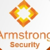 Armstrong Security London