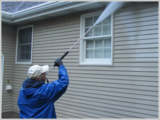 House Painting Westchester