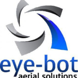 Eye-Bot Aerial Solutions