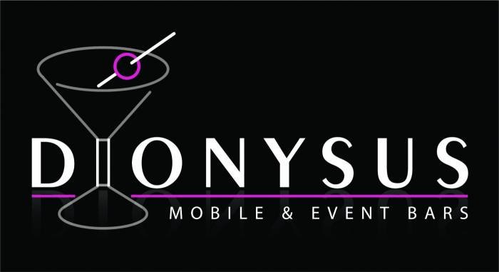 Our Full Logo Profile Photos of Dionysus Bars 36 Barker Avenue North - Photo 1 of 11