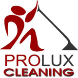 Professional Carpet Cleaning by ProLux Cleaning