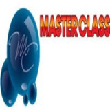 Mould Removal Adelaide - Master Class Cleaning Adelaide