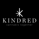 Kindred Cannabis, Scottsdale