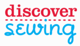 Discover Sewing, Duluth