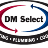 DM Select Services
