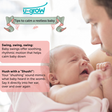 New Album of Best Baby Product - U-Grow - +91-11-49125353