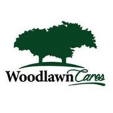 Woodlawn Cremations & Funerals