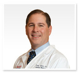 New Album of HealthTexas Medical Group of San Antonio – Hill Country Clinic