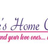 Ronnie's Home Care Services
