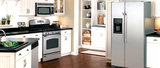 Profile Photos of AppliancePro.us