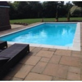 Kent Pool Services