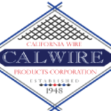 California Wire Products Corporation