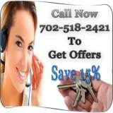Locksmiths San Antonio Texas, San Antonio