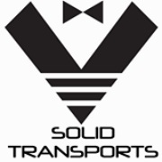 New Album of Limousine Company, Solid Transports 5955 Alpha Rd # 102 # 418 - Photo 1 of 1