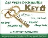 24 Hour Car Locksmith San Antonio TX 8600 Fourwinds Dr #115 San Antonio, TX