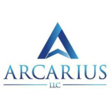 Arcarius Funding, LLC - Merchant Cash Advances