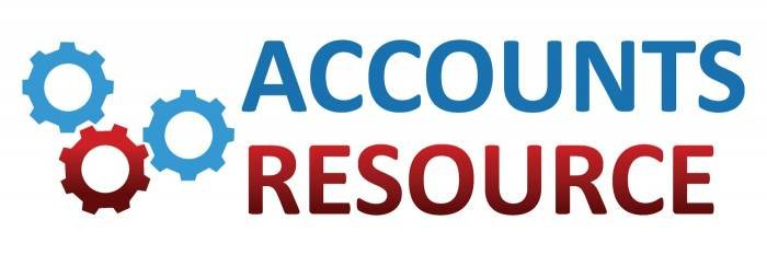 Profile Photos of Accounts Resource | Chartered Accountants 71a Cambridge Road - Photo 1 of 1