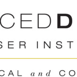 Advanced Dermatology and Laser Institute of Seattle