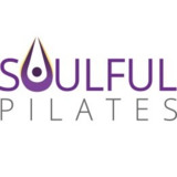 Soulful Pilates