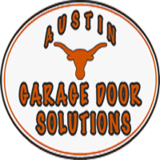 Austin Garage Door Solutions