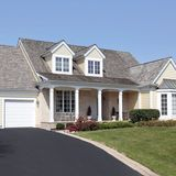 Profile Photos of Wendy Taylor Homes Inc