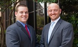 Profile Photos of TSG Financial Strategies LLC