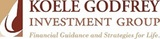 Profile Photos of Koele Godfrey Investment Group