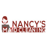 Home Cleaning | Nancy's Maid Services