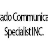 Colorado Communications Specialist Inc.
