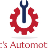 Vic's Automtive