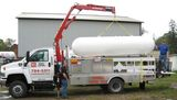 Profile Photos of VEO Energy Systems: A div. of Van Etten Oil & Propane