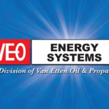 VEO Energy Systems: A div. of Van Etten Oil & Propane
