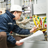 Canadian Electrical Service
