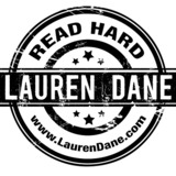 Bestselling romance author Lauren Dane