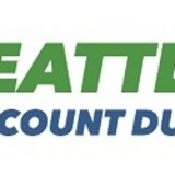 Discount Dumpster Rental Seattle