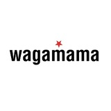 wagamama bedford street, London