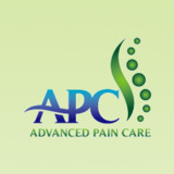 Advanced Pain Care