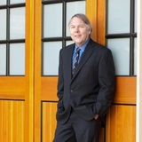 Profile Photos of Peter Bunch: Portland Divorce Attorney