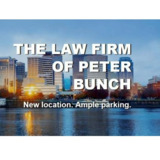 Peter Bunch: Portland Divorce Attorney