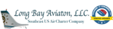 Profile Photos of Long Bay Aviation, LLC