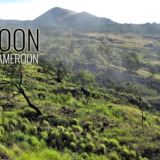Get Best Deal  For  Fundong @ Cameroon Tour Operator | Cameroon Travel