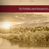 Sutherland Law Firm