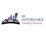 End of Lease Cleaning Melbourne, Melbourne